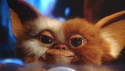 gremlins dans Films fantastiques : Gremlins